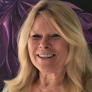 Profile photo of Karen Underwood