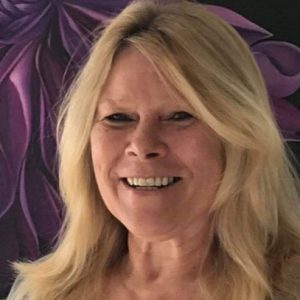 Profile photo of Karen Underwood